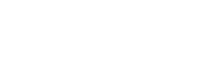 das digitale auto