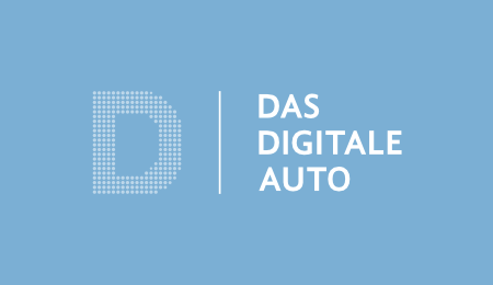 Digitalisierung: Podcast mit Sabine Scheunert, CDO bei Mercedes-Benz Cars