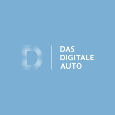 CASE: Digital Auto Report 2019